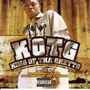 King Of The Ghetto: Power (Explicit) thumbnail