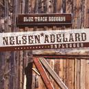Nelsen Adelard - Unplugged thumbnail