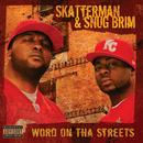 Word On Tha Streets (Explicit) thumbnail