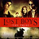 Lost Boys: The Tribe: Music From And Inspired By The Motion Picture thumbnail