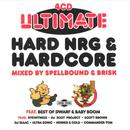 Ultimate Hard NRG & Hardcore thumbnail
