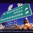 Backroads And Driveways thumbnail