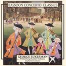 Bassoon Concerto Classics thumbnail