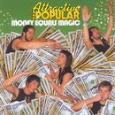 Money Equals Magic thumbnail