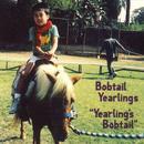 Yearling's Bobtail thumbnail