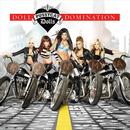 Doll Domination  thumbnail