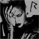 Rated R thumbnail
