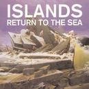 Return to the Sea thumbnail