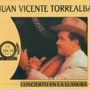Concierto En La Llanura thumbnail