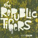Keep Color thumbnail