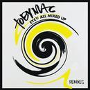 Eye'M All Mixed Up (Remixes) thumbnail