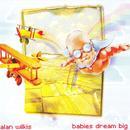 Babies Dream Big thumbnail