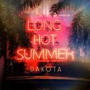 Long Hot Summer (Single) thumbnail