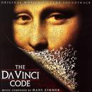 The Da Vinci Code thumbnail