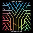 Communion (Deluxe) thumbnail