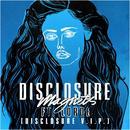 Magnets (Disclosure V.I.P.) (Single) thumbnail