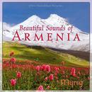 Beautiful Sounds Of Armenia thumbnail