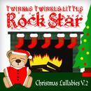 Christmas Lullabies V.2 thumbnail