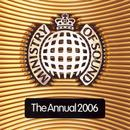 Ministry Of Sound: The Annual 2006 thumbnail