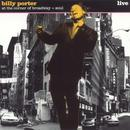 At The Corner Of Broadway + Soul thumbnail