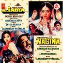 Mr.India / Nagina thumbnail