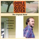 The Original Band thumbnail