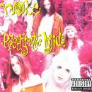 Pretty On The Inside (Explicit) thumbnail