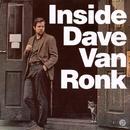 Inside Dave Van Ronk thumbnail