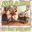 West Coast House Party thumbnail
