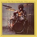 The Best Of Buddy Miles (1997) Mercury Records thumbnail