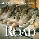 The Road thumbnail