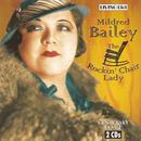 The Rockin' Chair Lady (2 Disc) thumbnail