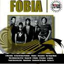Rock Latino: Fobia thumbnail