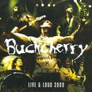 Live And Loud 2009 thumbnail