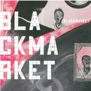Blackmarket thumbnail