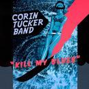 Kill My Blues thumbnail