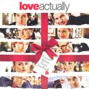 Love Actually (Soundtrack) thumbnail