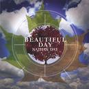 Beautiful Day thumbnail