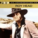 An Introduction To Roy Head thumbnail
