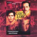 The Disappearance Of Garcia Lorca (Original Motion Picture Soundtrack) thumbnail