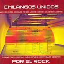 Chilangos Unidoc Por El Rock thumbnail