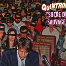Sucre Du Sauvage thumbnail