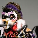 Timebomb (Radio Single) thumbnail