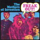 Freak Out! thumbnail