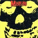 Misfits (Collection) thumbnail