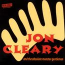 Jon Cleary And The Absolute Monster Gentlemen thumbnail
