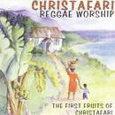 The First Fruits Of Christafari thumbnail