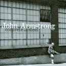 Concrete & Steel thumbnail