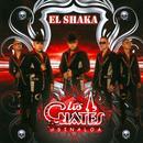 El Shaka thumbnail