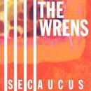 Secaucus thumbnail